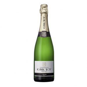 Gruet-boutique-Cuvee-selection-brut