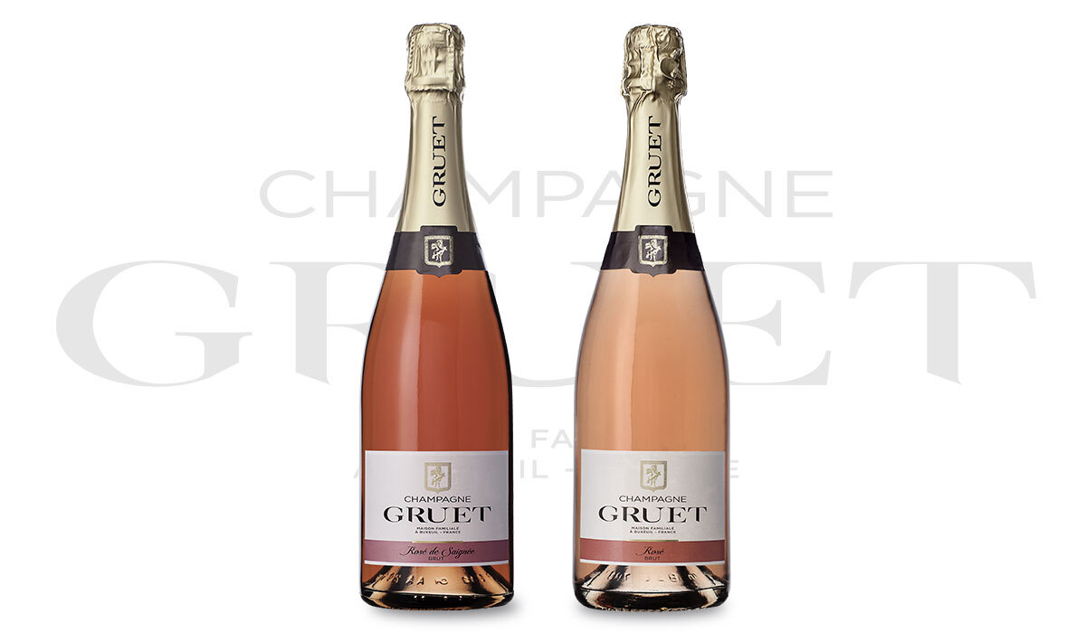 gruet-boutique-cuvees-champagnes-roses